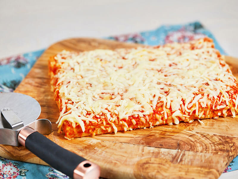 7-x-9-Inch-Caterslab-Pizza