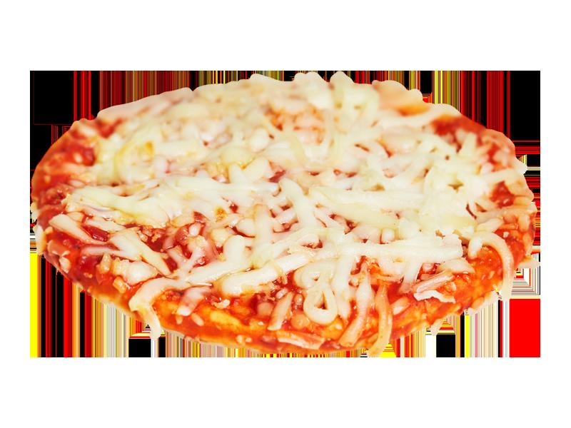 5 Cheese Tomato Lower Fat Pizza Lower Fat Capri Foods