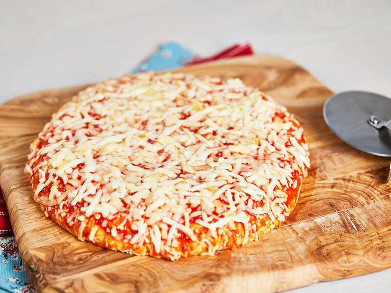 12-Inch-Cheese-&-Tomato-Pizza(with-Added-Wholemeal)