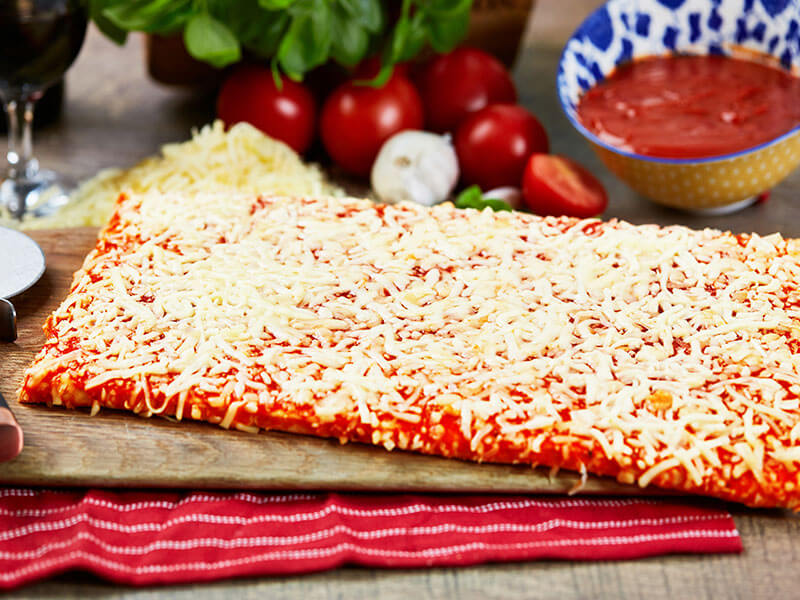 15-x-9-Inch-Cheese-&-Tomato-Slab-Pizza(with-Added-Wholemeal)
