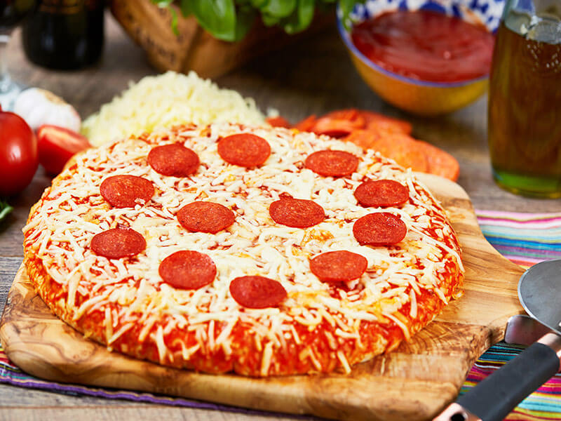 12-Inch-Pepperoni-Pizza(Lower-Fat)