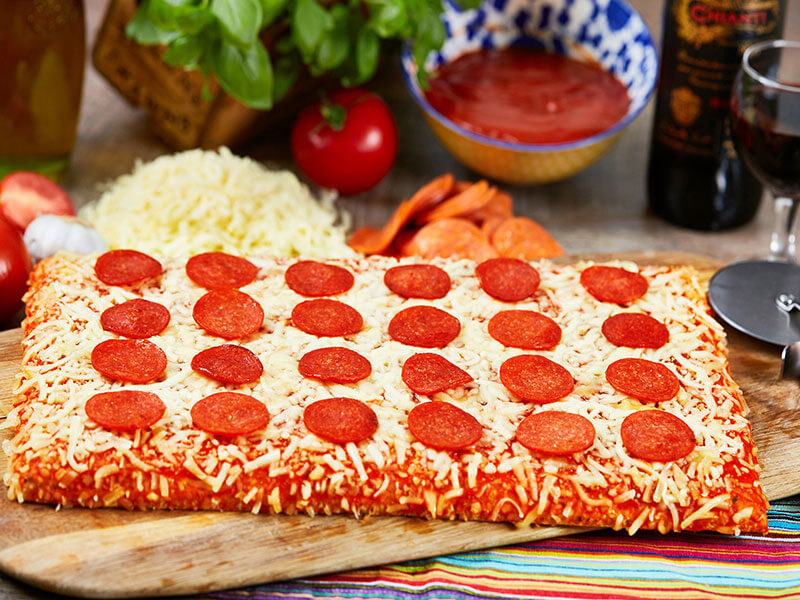 Pepperoni-Pizza-Slab-2