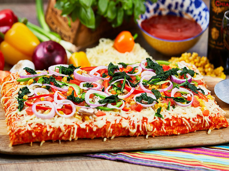 LF526V---Vegetable-Pizza-Slab-2