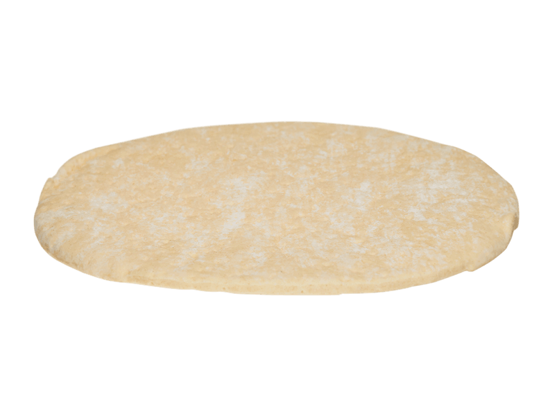14-Inch-Thin-Pizza-Base