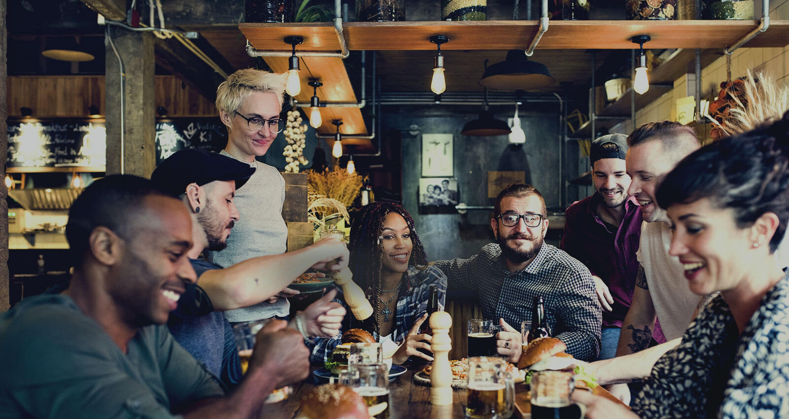 pubs_clubs
