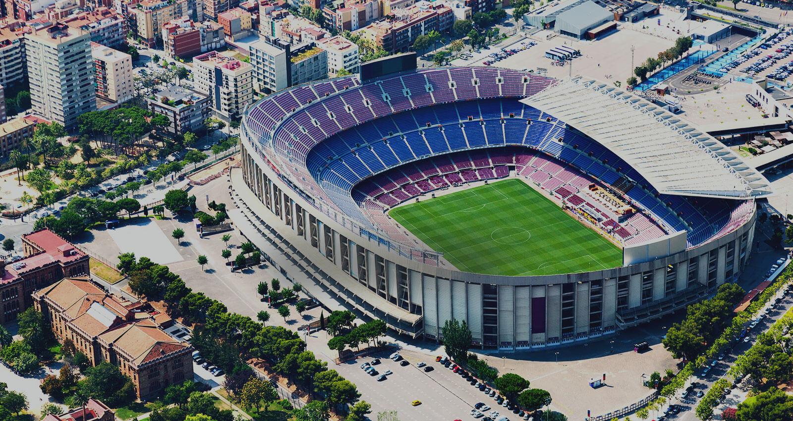 sports_stadiums